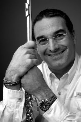 Luis Julio Toro